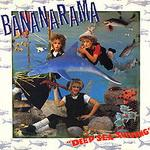 Bananarama - Deep Sea Skiving (1983)