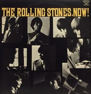 перевод the rolling stones somebody to love