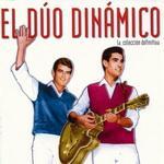 El Duo Dinamico