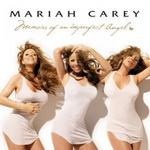 Mariah Carey - It's A Wrap