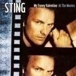 Sting - Another day