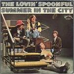 The Lovin Spoonful - Did You Ever Have To Make Up Your Mind