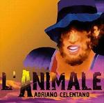 Adriano Celentano - L'animale (CD 2)