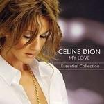 Celine Dion - A New Day Has Come (2002)