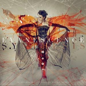 Evanescence - Bring Me To Life (Synthesis) - текст песни