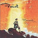 Feist - Monarch (Lay Your Jewelled Head Down) (1998)