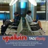 Gabin - TAD Replay