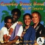 Goombay Dance Band - Sun of Jamaica (1988)