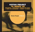 Gotan Project - El Norte (2006)