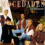 Mocedades - Intimamente (1992)