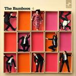 The Bamboos - 4 (2010)