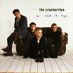 The Cranberries - Electric blue eyes