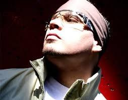 Funky (Luis Marrero Cosme)