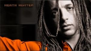 Heath Hunter