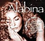 Ishtar Alabina