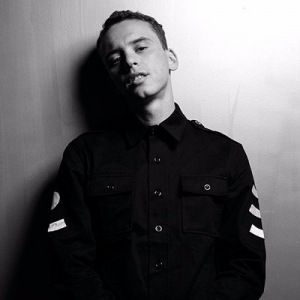 Logic & Rag'n'Bone Man