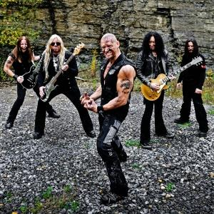 Primal Fear - Scream