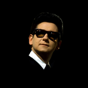 Roy Orbison - The Crowd