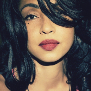 Sade - The Big Unknown