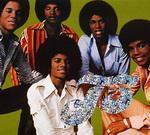 Jackson 5 (The Jackson 5)