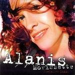 Alanis Morissette - Knees of My Bees
