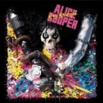 Alice Cooper - Die for You
