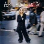 Avril Lavigne - Too Much To Ask