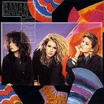 Bananarama - Hot Line to Heaven