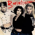 Bananarama - Ready or Not