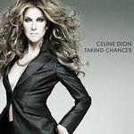 Celine Dion - Fade Away