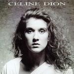 Celine Dion - (If There Was) Any Other Way