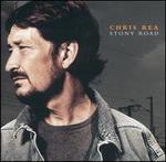 Chris Rea - Changing Times