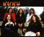 Deep Purple - U can't do it right with the 1 u love