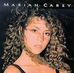 Mariah Carey - I Don't Wanna Cry