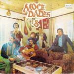 Mocedades - One, two, three, four, five
