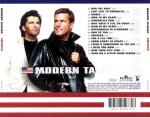 Modern Talking - Why does it feel so good