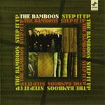 The Bamboos - In The Bamboo Grove