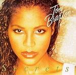 Toni Braxton - Come on Over Here
